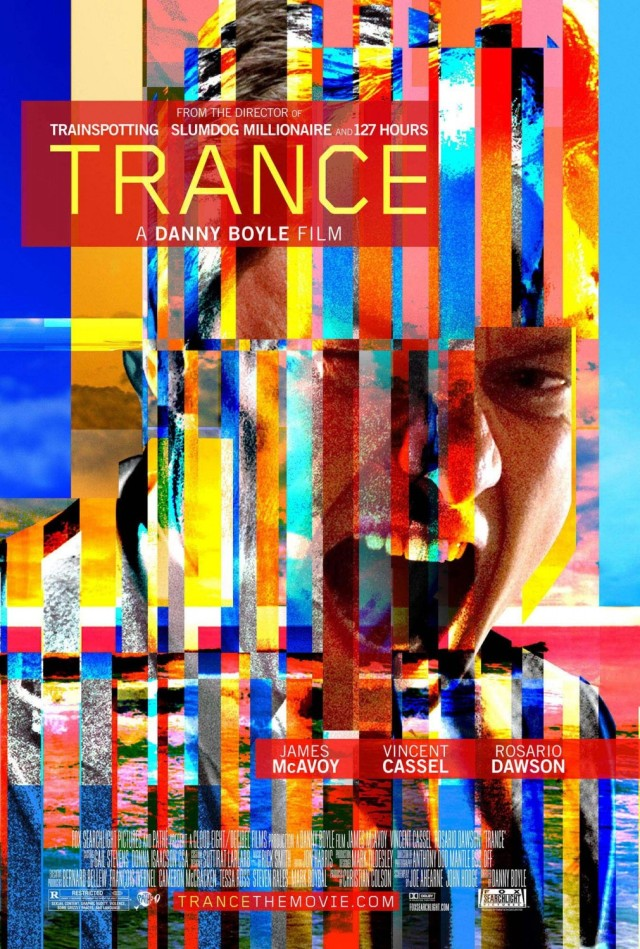 trance_ver5_xlg